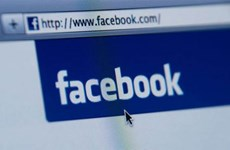 Users advised to not share private info on social media