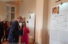 Vietnamese female scientist receives L'Oreal-UNESCO fellowship