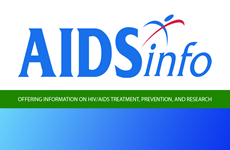 Experts: Social media useful to control HIV/AIDS