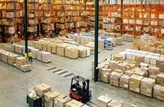 Seminar to promote links between logistics, e-commerce