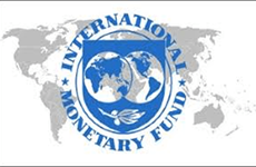 IMF urges Thailand to move ahead with flexible policies