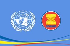Thailand hosts ASEAN High-Level Brainstorming Dialogue