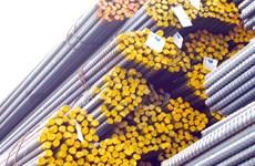 Steelmaker Hoa Phat Group targets 2.42 billion USD in revenue