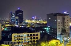 Vietnam's economy enjoys auspicious start