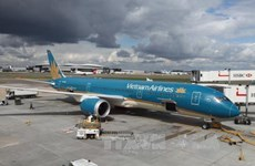 Vietnam Airlines, VietJet adjust fees up