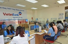 Credit institutions hope for good business in Q2, 2018