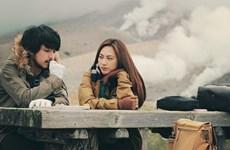 Vietnam's romance film released in Japan