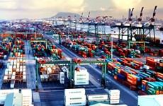 Logistics firms endeavour to meet e-commerce demand