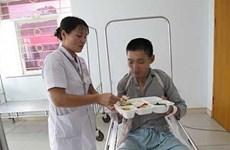 HCM City urged to improve mental health facilities