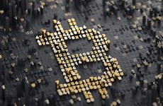 PM orders tighter control of Bitcoin, cryptocurrency