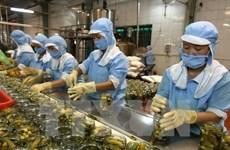 Vietnam to attend China International Import Exposition
