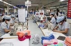 Garment sector needs manpower development strategies: workshop