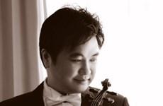 Vietnamese, RoK artists to perform classics by Mozart, Tchaikovsky