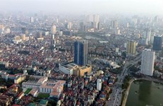 Ministry of Finance proposes new housing tax