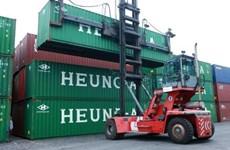 Golden time for logistics M&A deals in Vietnam