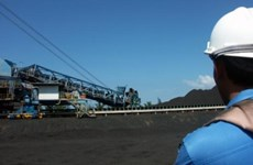 Thailand to use more coal for electricity generation