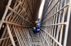 Month for work safety to be launched in May