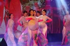 HCM City hosts ASEAN trade, culture exchange event