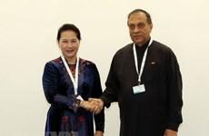 Sri Lankan Parliament Speaker to visit Vietnam