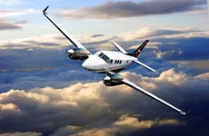 Globaltrans Air's general aviation business licence renewed