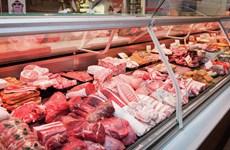 Vietnam, Malaysia seek to boost livestock product import-export