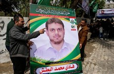 Malaysia investigates killing of Palestinian scholar