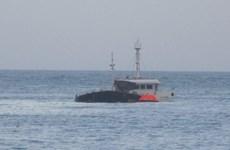 Vietnam's waterway logistics in deep trouble