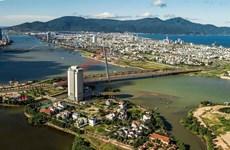 Da Nang city to host international photo exhibition