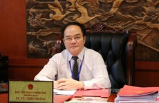 Vietnam respects freedom of religion, belief: official