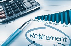 Bank of Thailand holds financial planning for retirement seminar