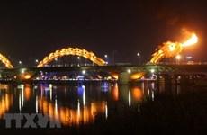 Vietnam's three cities to join ASEAN smart cities network