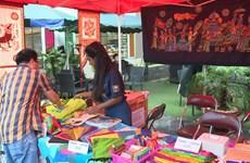 Sri Lanka Culture Festival Day boosts bilateral ties