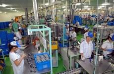 Ministry mulls auto parts tax cut