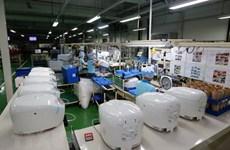 Vietnam attracts 8.06 billion USD in FDI in Jan-Apr