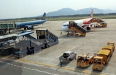 CAAV instructs stronger measures to ensure aviation safety