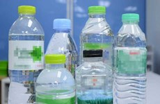 Thailand: Use of cap seals to be phased out in one year