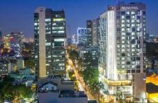 Vietnam's accommodation facilities need better workforce