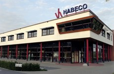Habeco requested to pay 1.85 trillion VND in tax liabilities