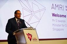 ASEAN looks towards inclusive, informed digital community