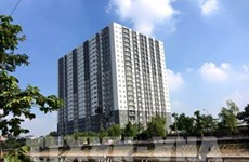 Experts: Vietnam needs to develop more rental housing projects