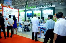 Vietnam Medi Pharm Expo to return to HCM City in August