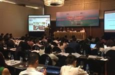 FDI firms prefer commercial dispute arbitration