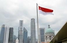 RoK, Singapore aim for successful US-DPRK Summit