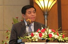 Economists optimistic about Vietnam's economic outlook