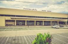 Thailand: Hua Hin airport to welcome inaugural flight from Kuala Lumpur