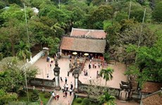 VNAT General Director: foreign tourists must abide by Vietnamese law