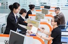SHB honoured as Best Bank in Vietnam