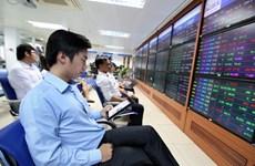 HOSE witnesses record transaction value of 1.54 billion USD