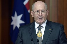 Australian Governor-General's visit to boost strategic partnership with Vietnam