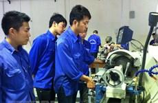 Ca Mau eyes to take 1,000 labourers abroad